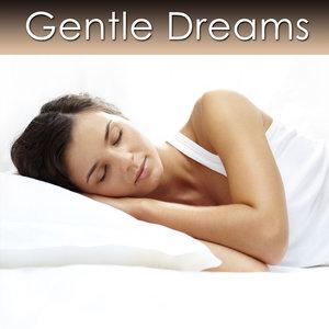 Gentle-Dreams+2.jpg