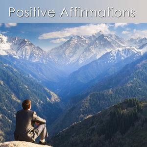 Positive-Affirmations1600x1600-2.jpg