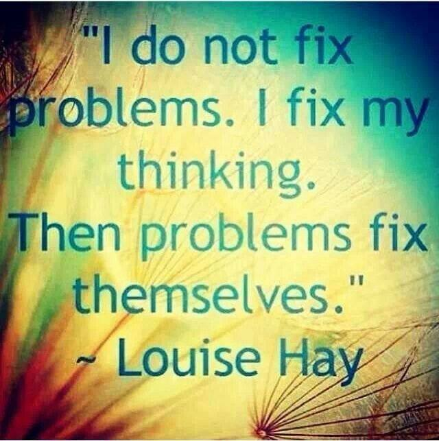 Holistic outpatient counseling center for drug and alcohol addiction, substance abuse and mental health counseling in Miami, Florida.