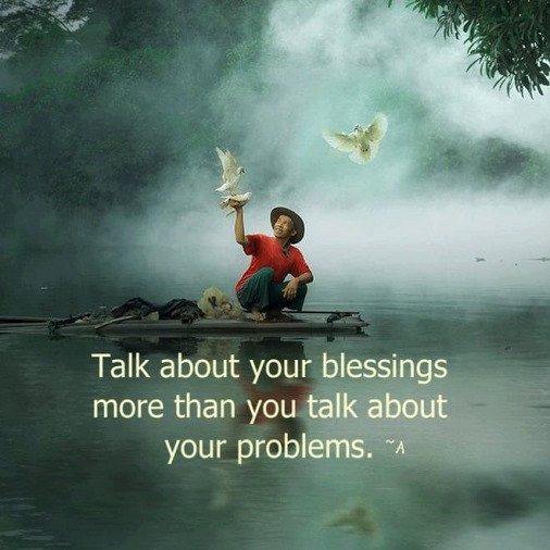 Holistic Outpatient Counseling Center for drug and alcohol addiction, substance abuse, mental health counseling in Miami, Florida