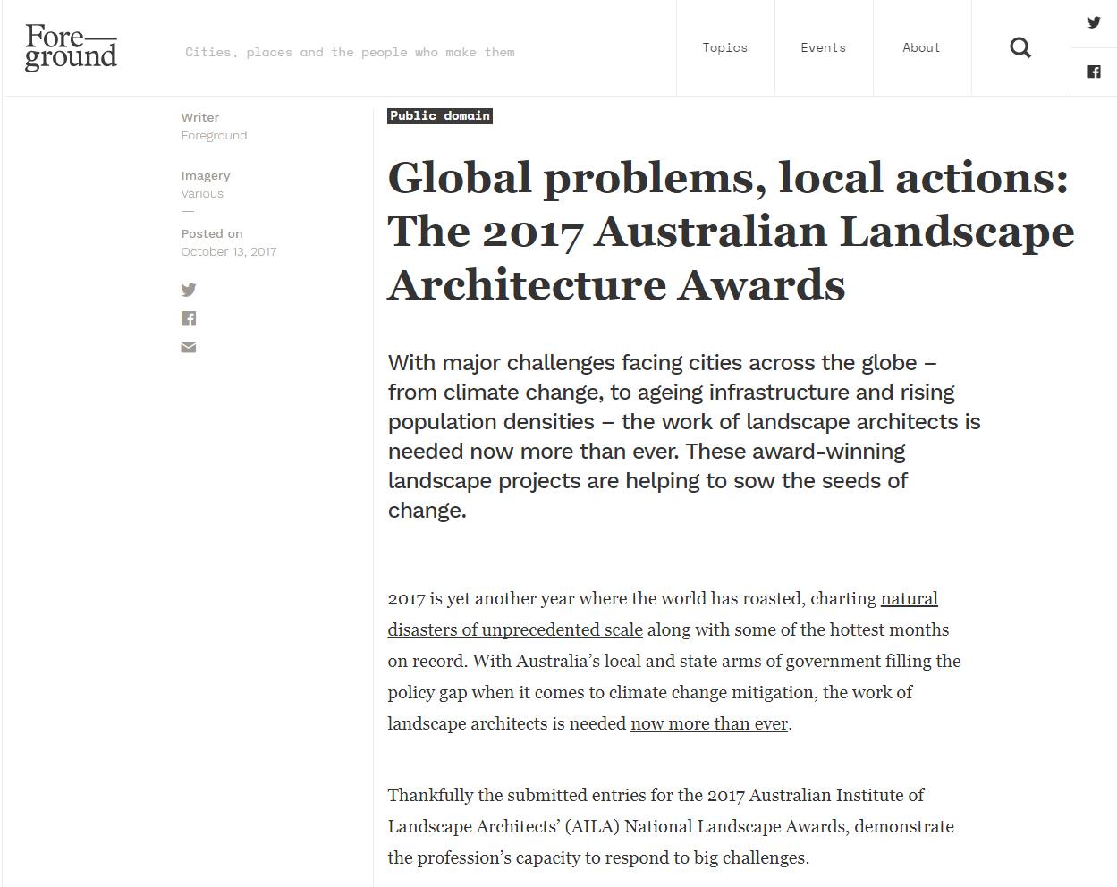 news article screenshot.jpg