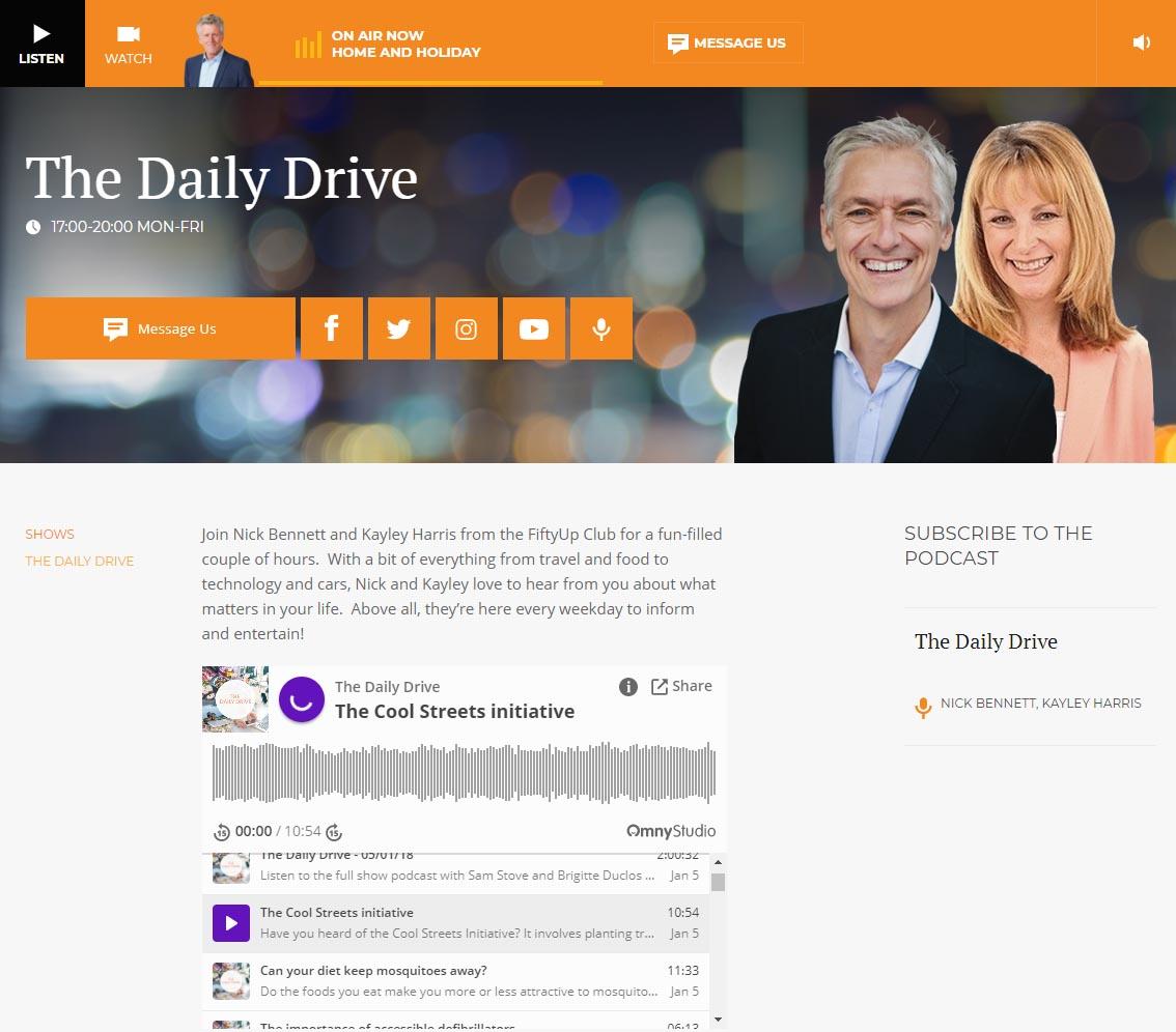 Daily Drive.jpg