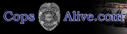 pb-cops_alive.jpg