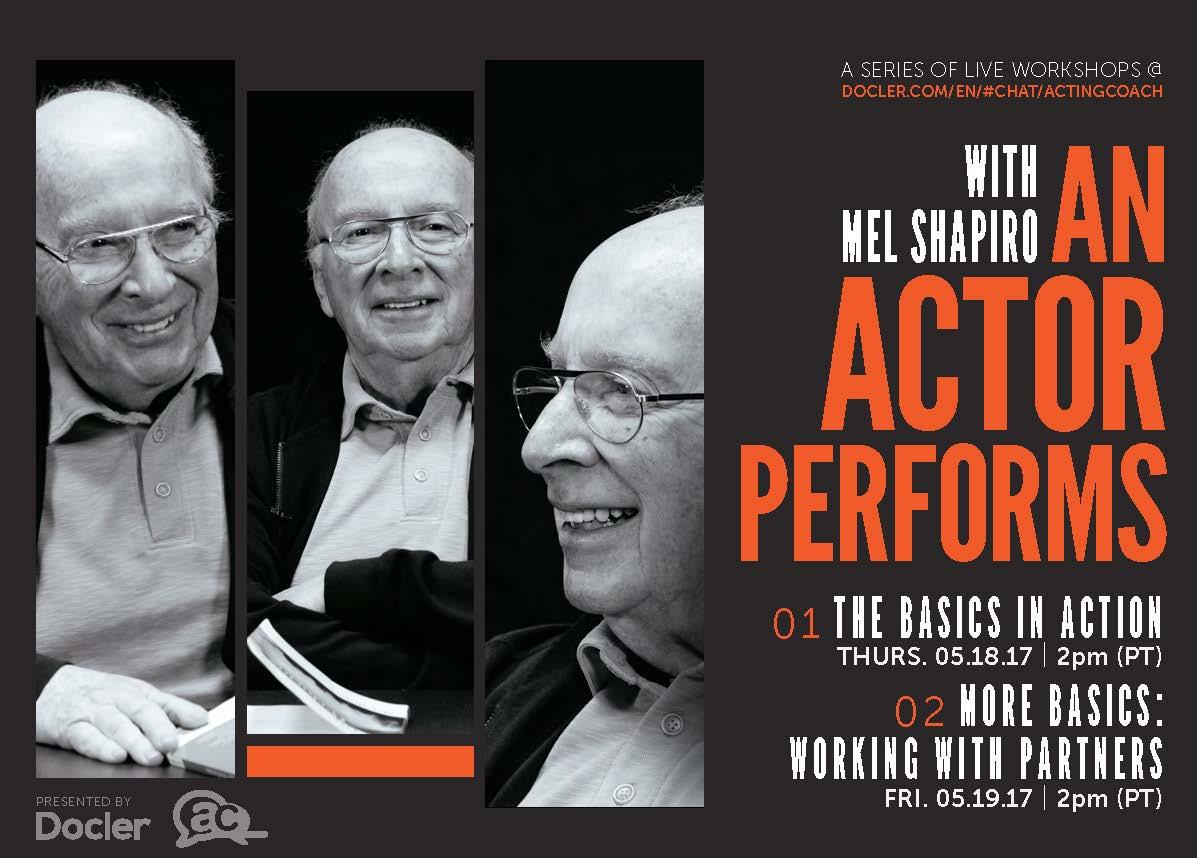 1409-An Actor Performs-Event Flyer_05-18_19-17_v02_FINAL.jpg