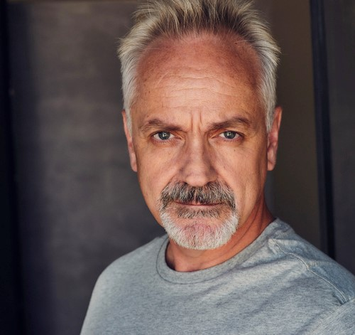 Joe Pacheco   Appointment Rate: $95.00/ hr  About: Joe Pacheco is an actor, known for  Bent (2017), 100 Code (2015) and  Major Crimes (2012). Recently starred in  Bent  with Sophia Vergara & Karl Urban, Dir. Bobby Moresco.