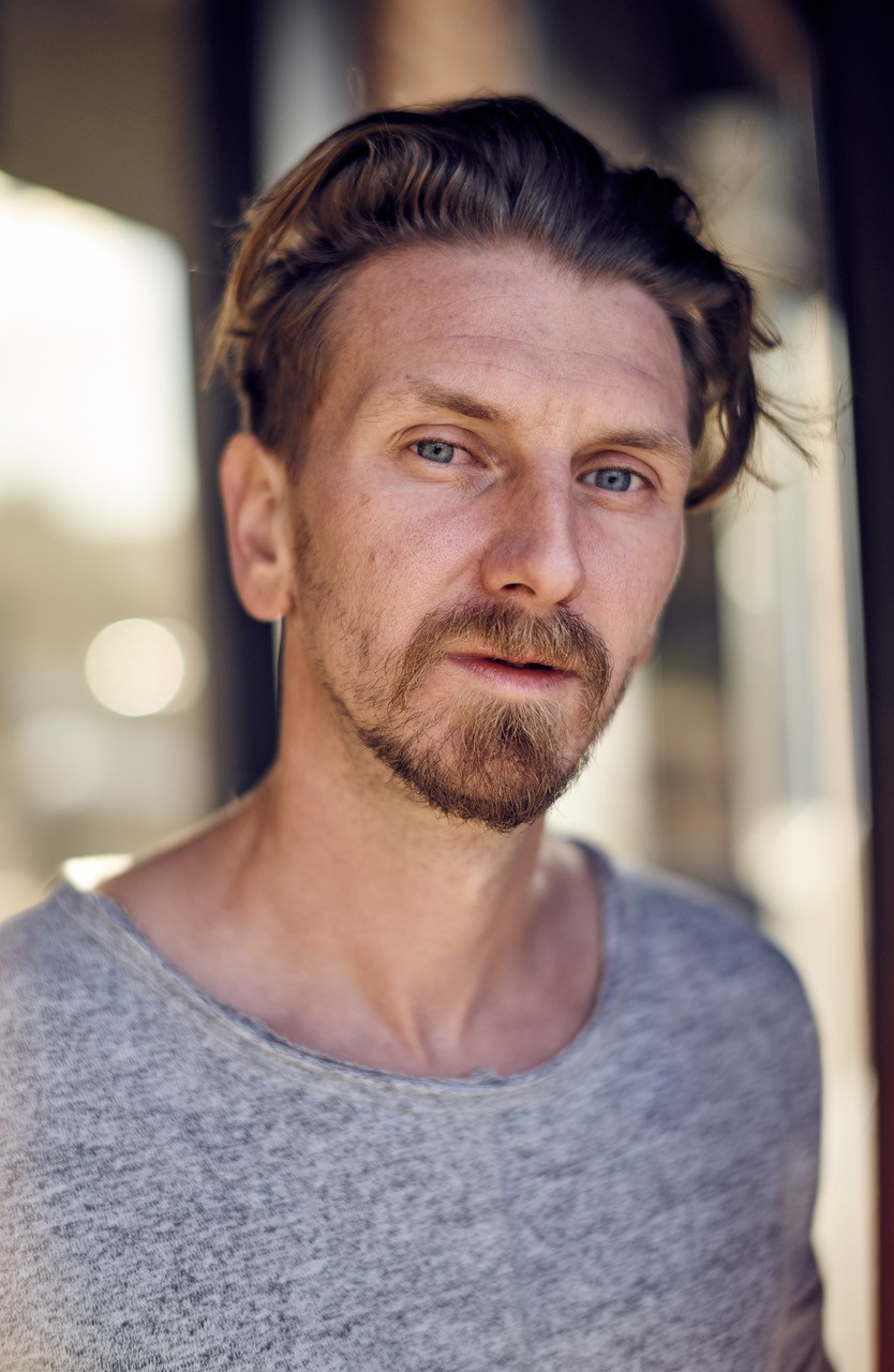 Billy Tangradi  Appointment Rate: $125.00/ hr  About: Bill Tangradi is an actor and writer, known for  Free State of Jones (2016), Justified (2010) and  Brimstone (2016).