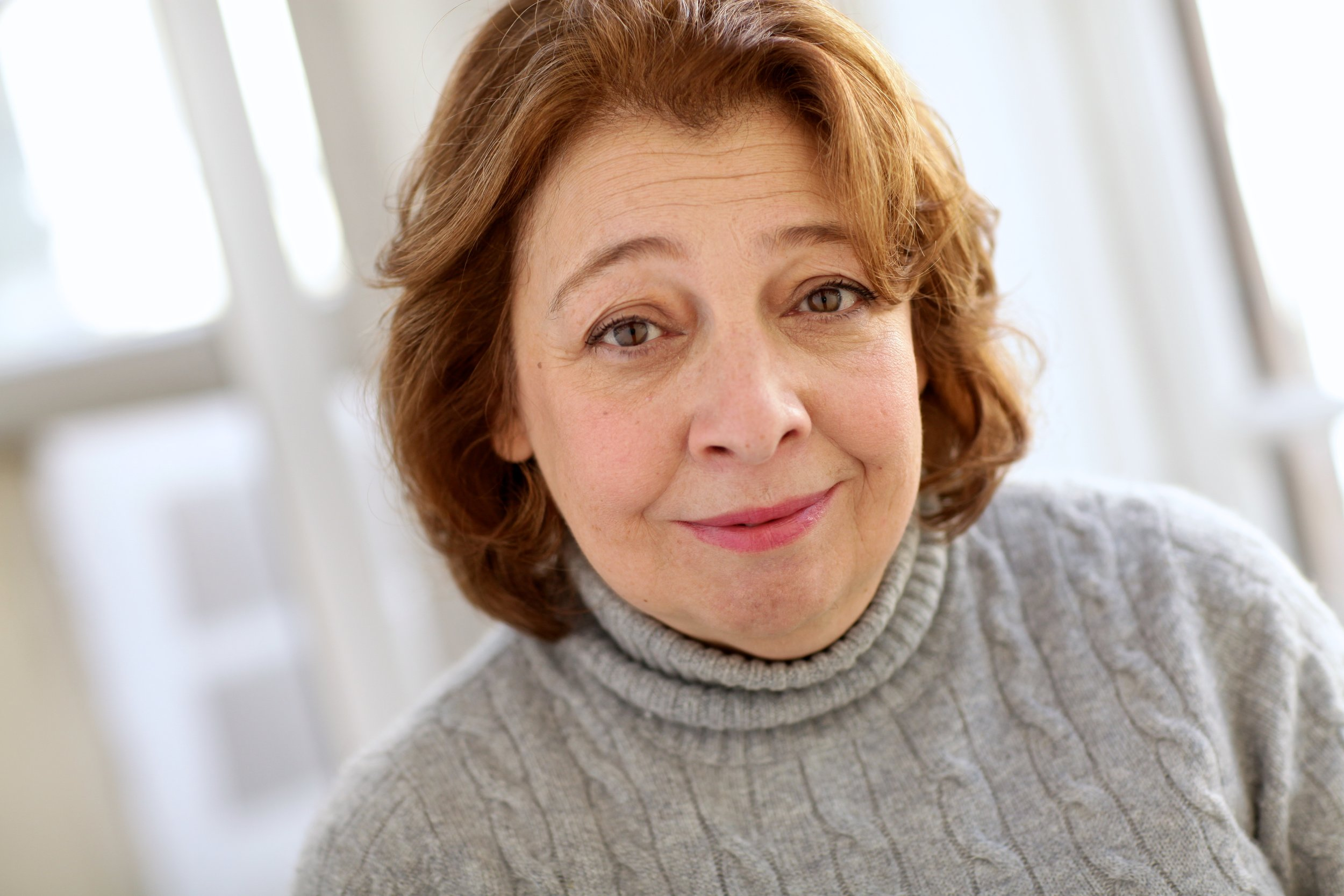 Judy Del Guidice  Appointment Rate: $125.00/ hr  About: Judy Del Giudice is an actress and writer, known for  Orange Is the New Black (2013), Boardwalk Empire (2010) and  The Sopranos (1999).