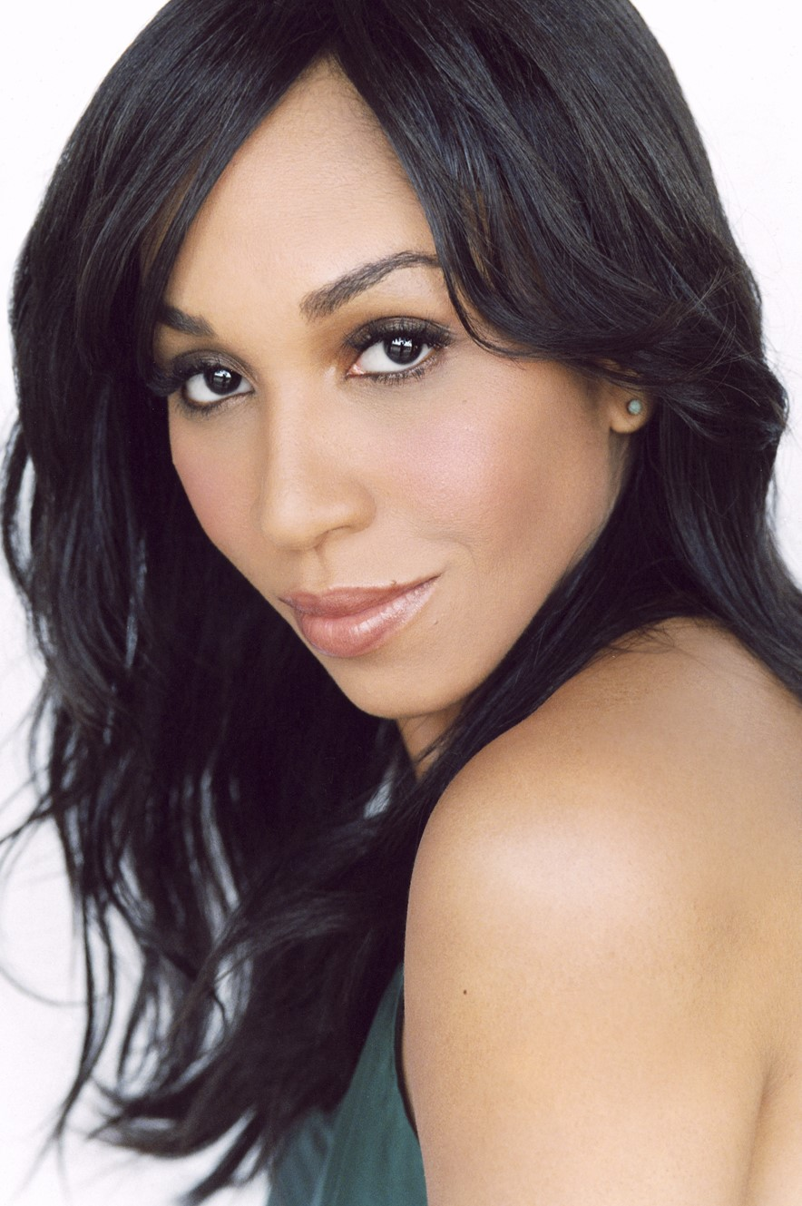 Tiffany Coty  Appointment Rate: $95.00/ hr  About: Tiffany Coty has worked extensively in both tv/film and on the stage with performances highlighted by a Sundance film and recent hit play where she shined as Lena Horne.