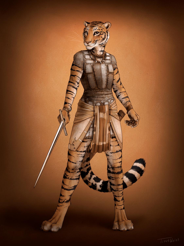Kya - Commission for Avatardragontrainer (Public Use - Updated).jpg