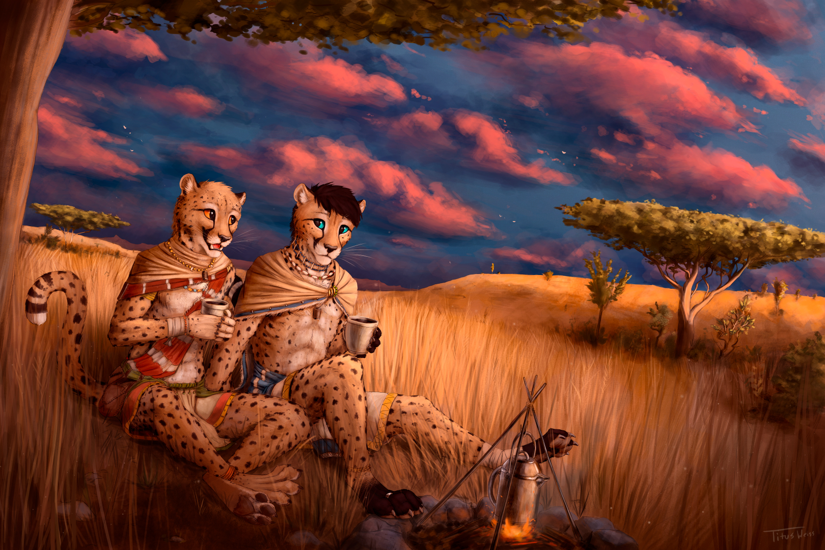 Commission for Cheetah Obscura and Azaren (Public Use).jpg