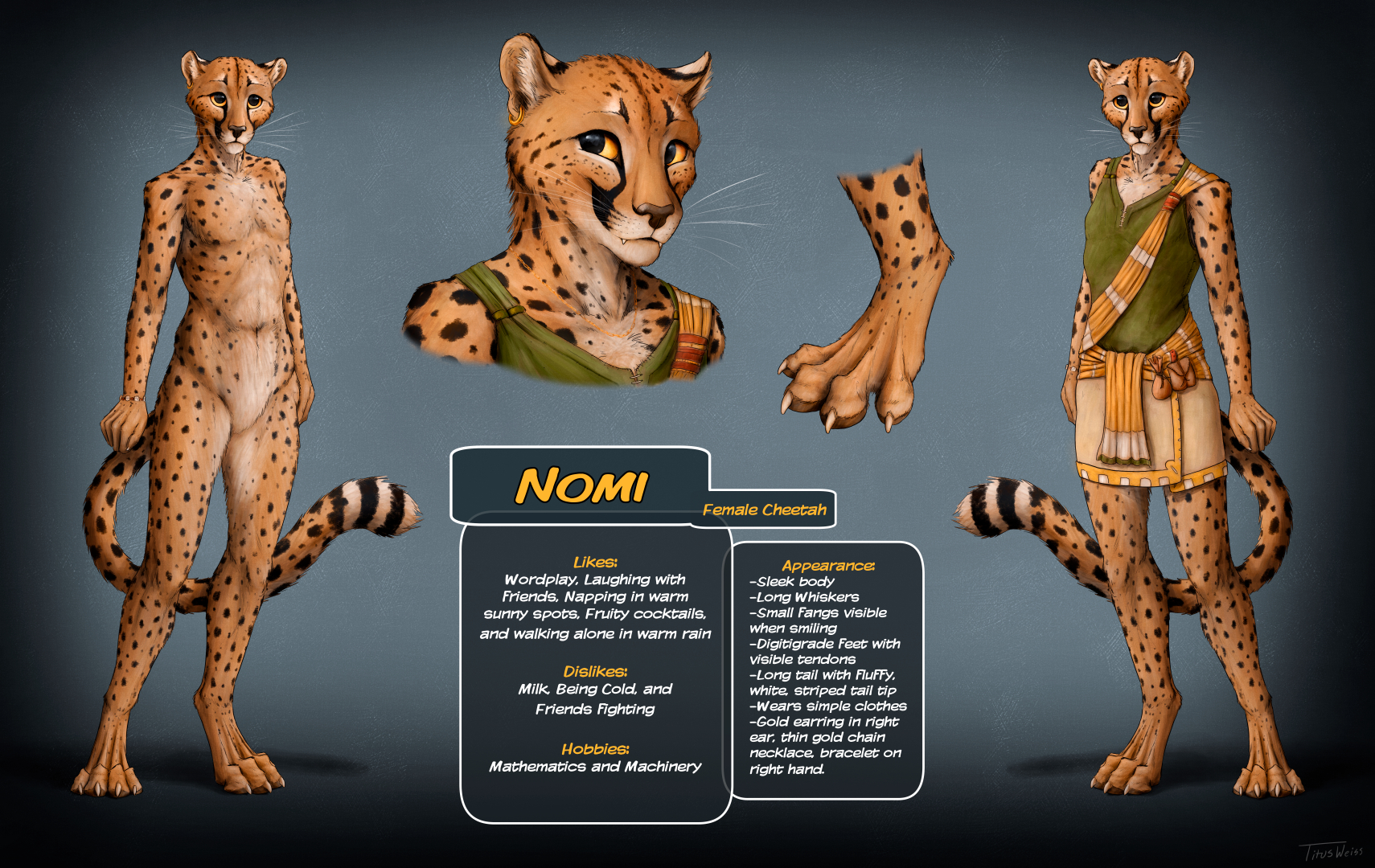 Nomi Reference Sheet (Public Use - Updated).jpg