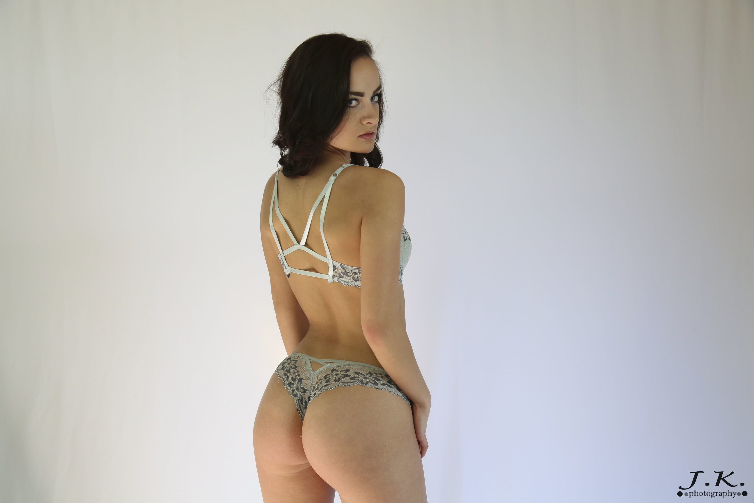 Maddi_Looking_Back_Gray_Lingerie.jpg