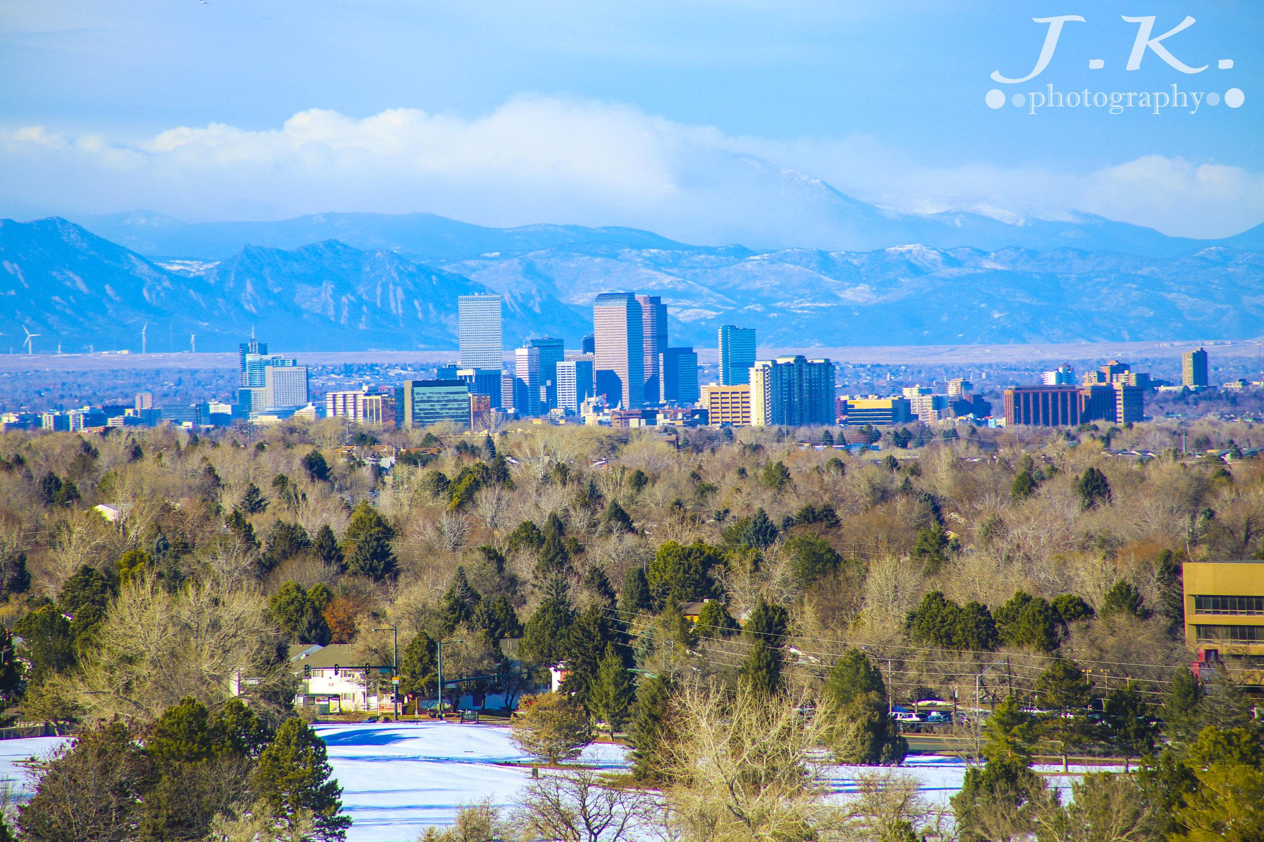 Denver_At_60mph.jpg