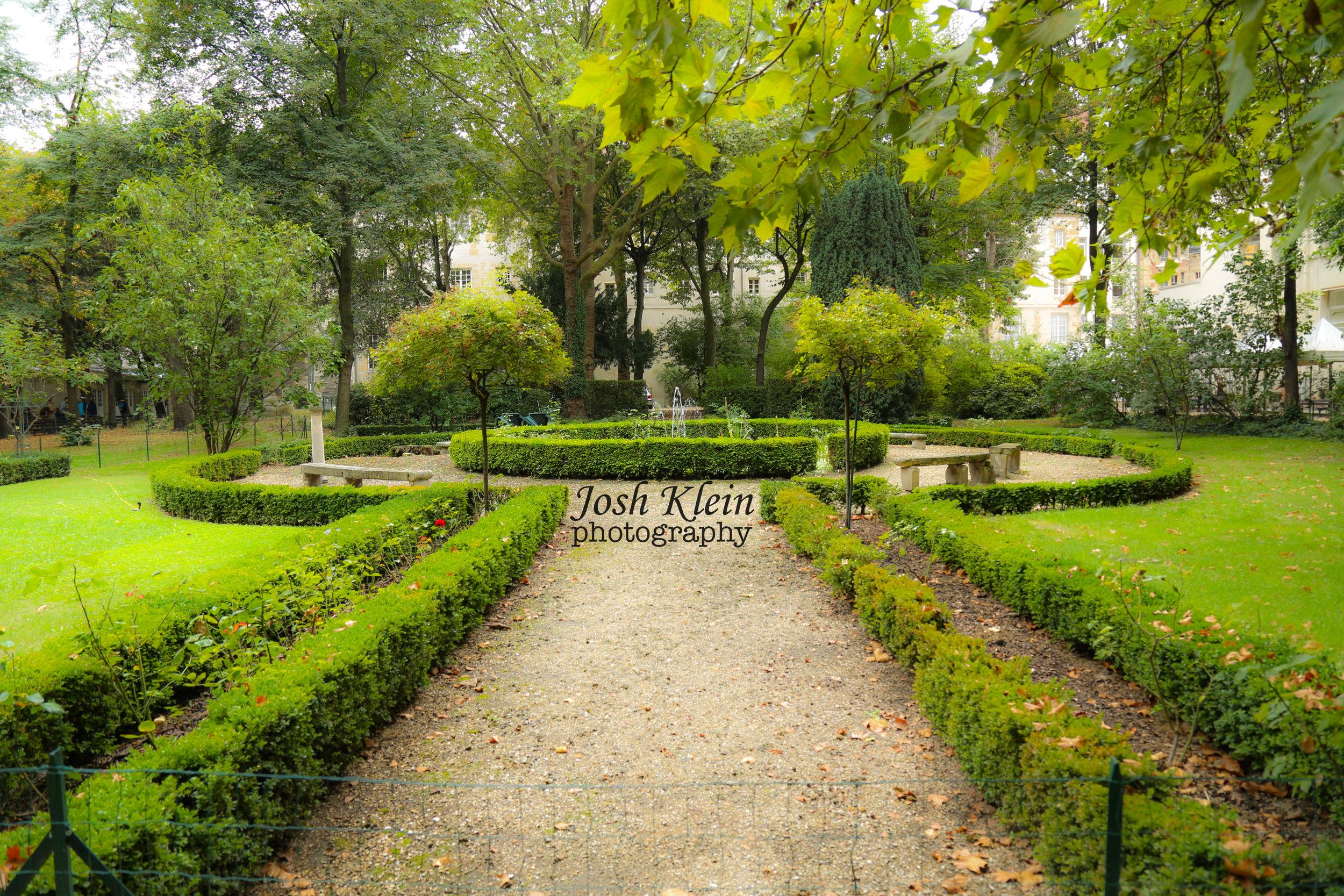 Garden_Of_School.jpg