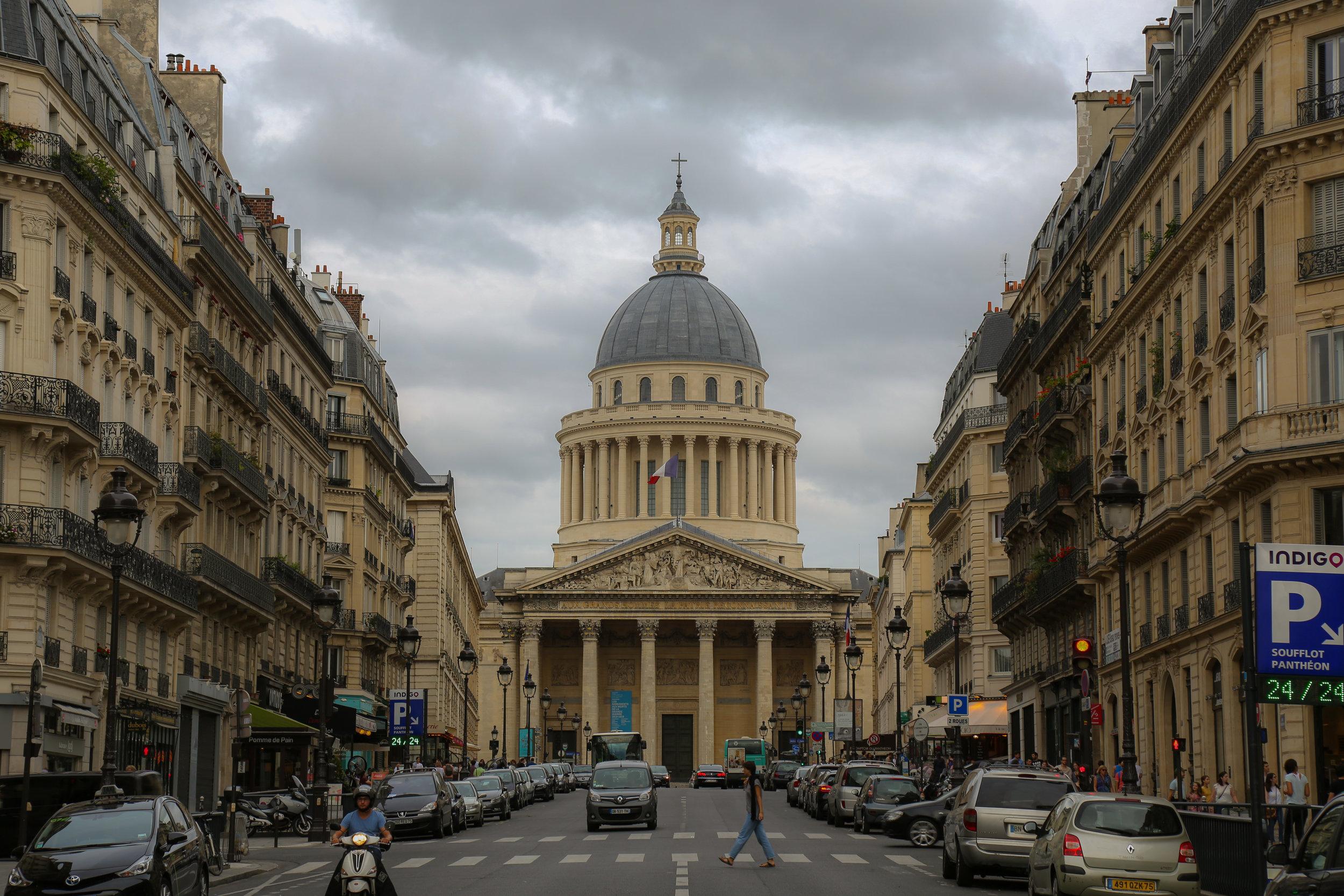 Pantheon_From_Street.jpg