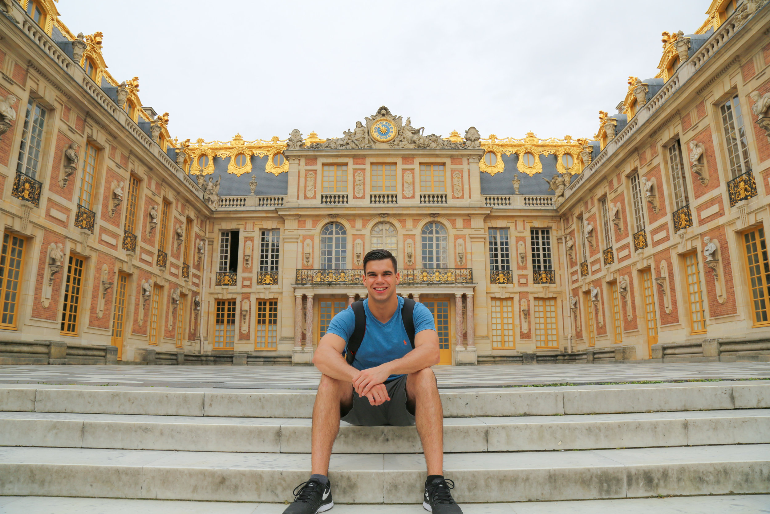 Sittin_In_Front_Of_Versailles.jpg