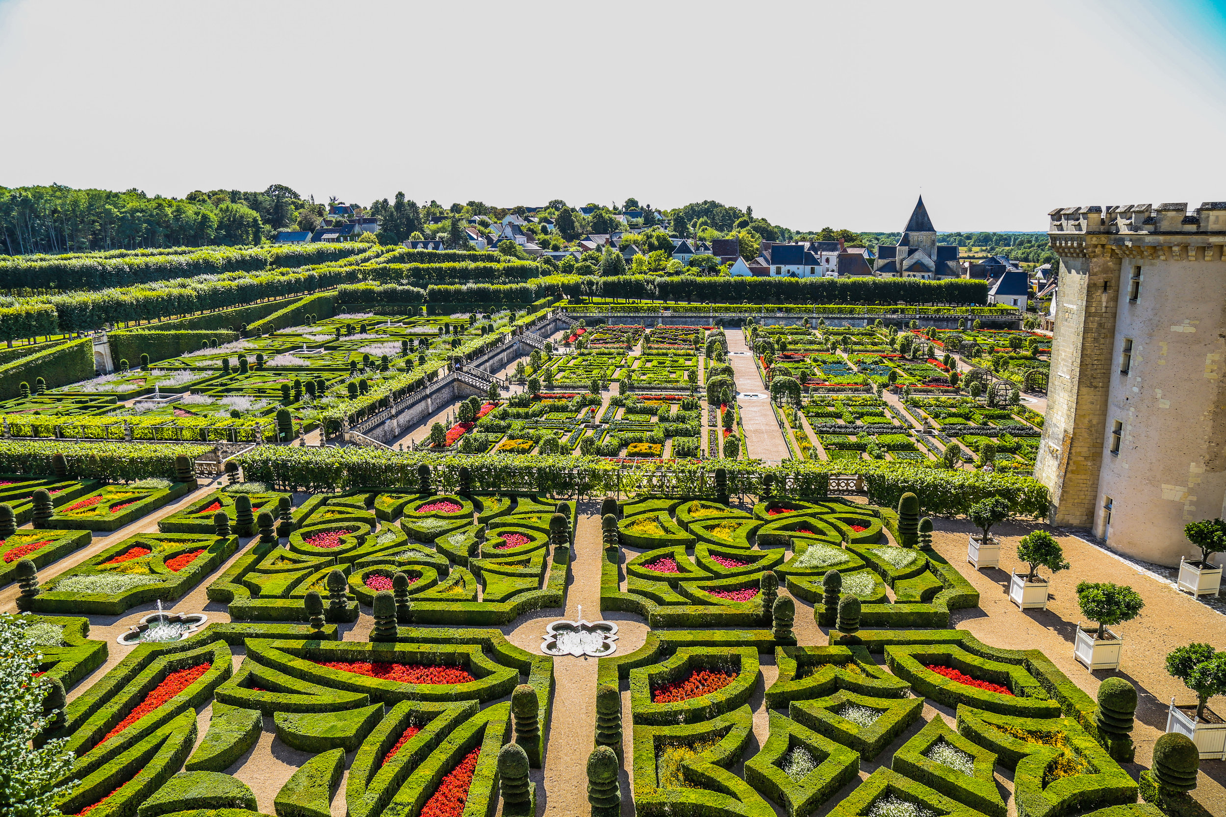 Villandry_Gardens_From_Top.jpg