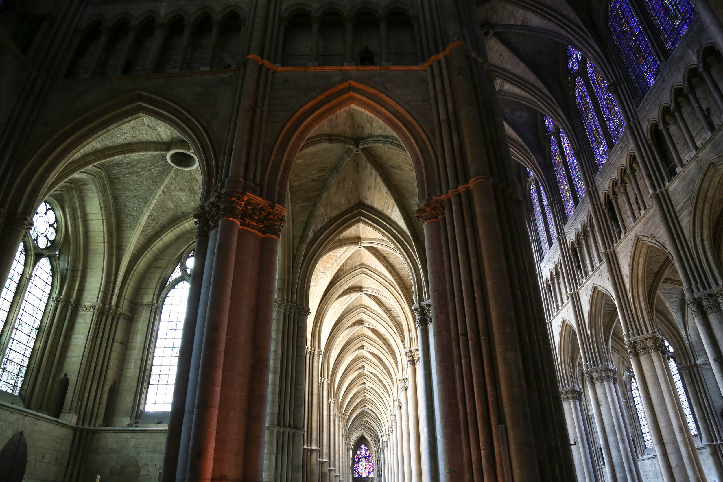 Notre_Dame_Reims.jpg