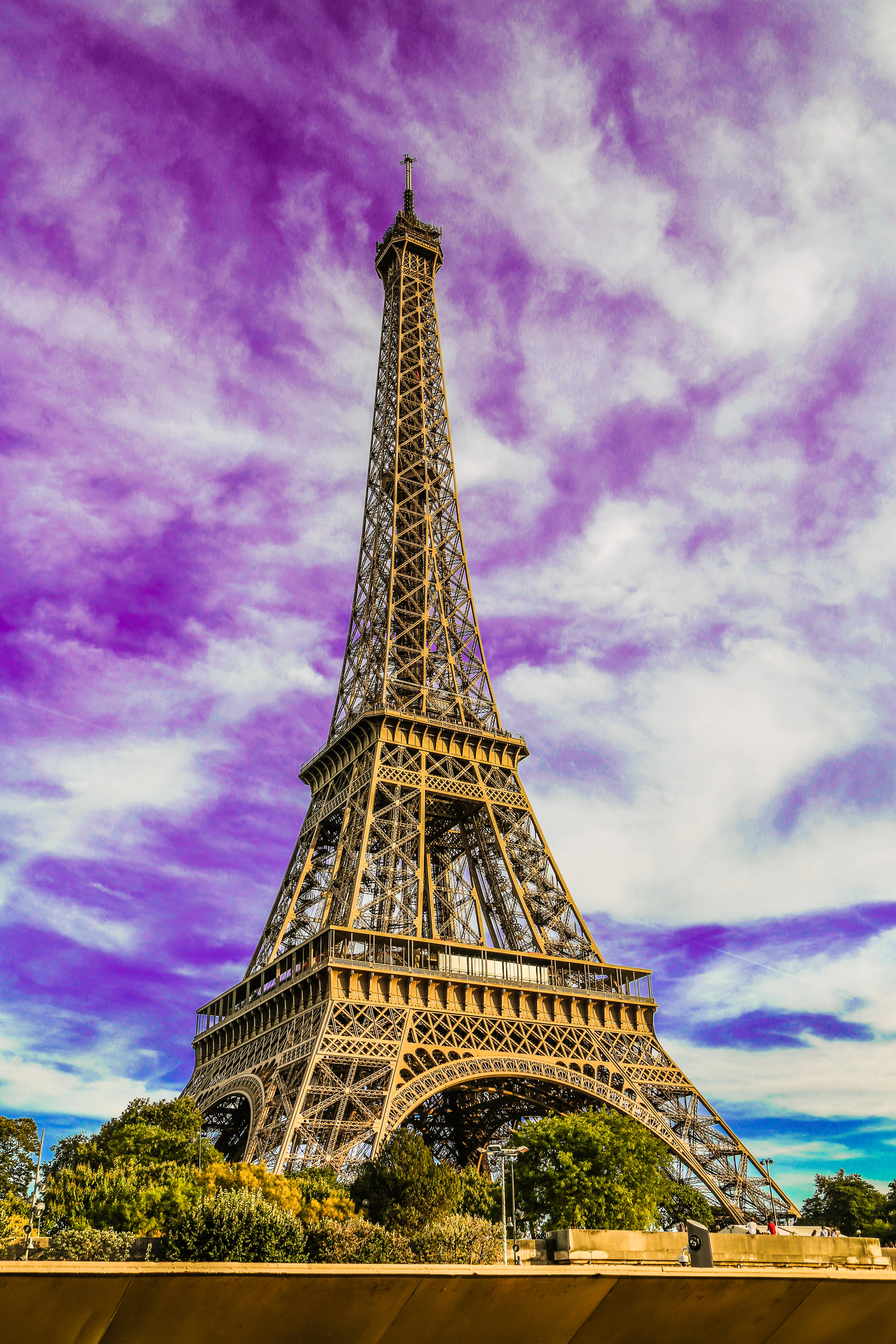 Dope_Eiffel_Tower_Edit.jpg
