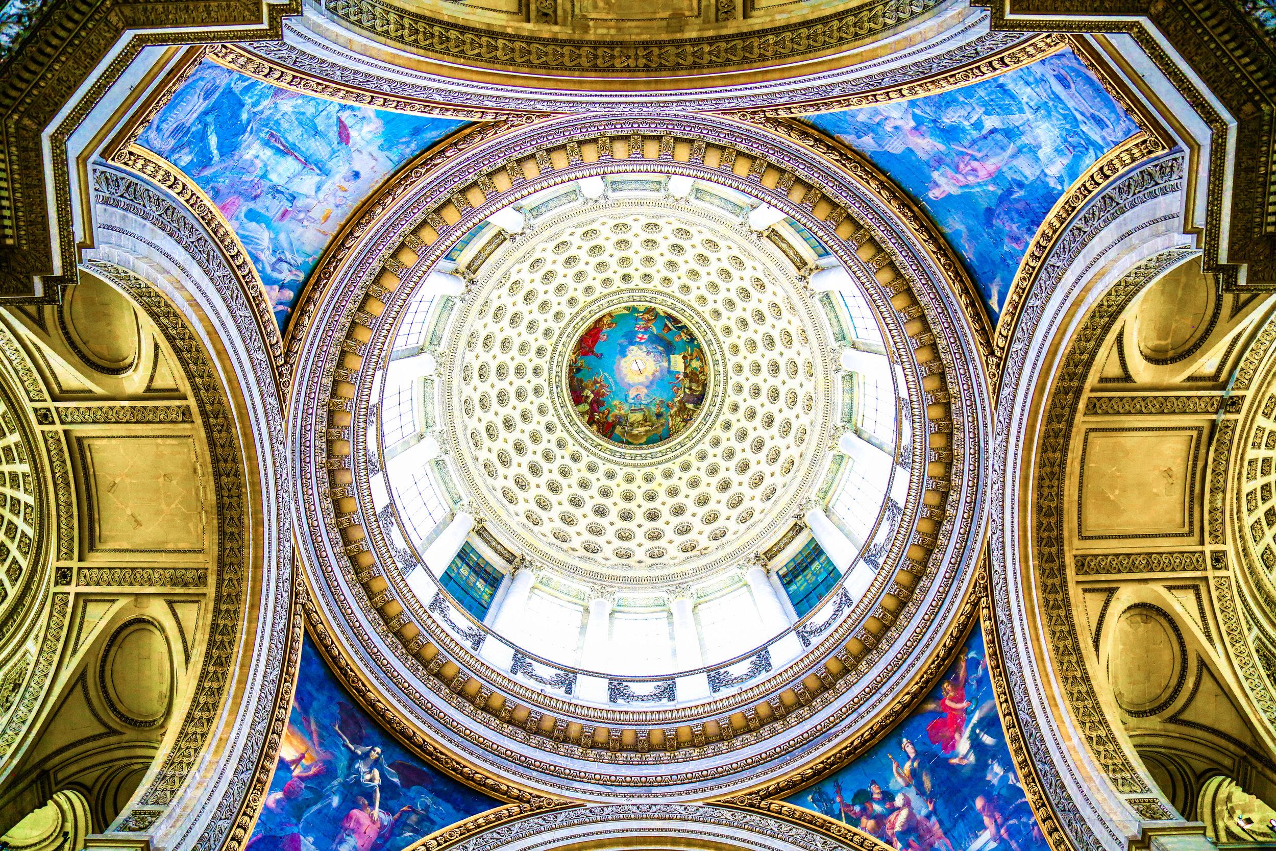 Pantheon_Edit1.jpg