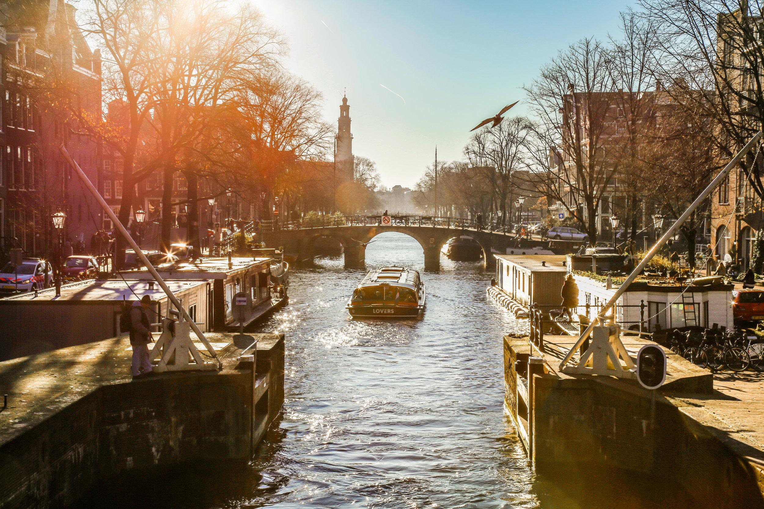 Boat_In_canal.jpg