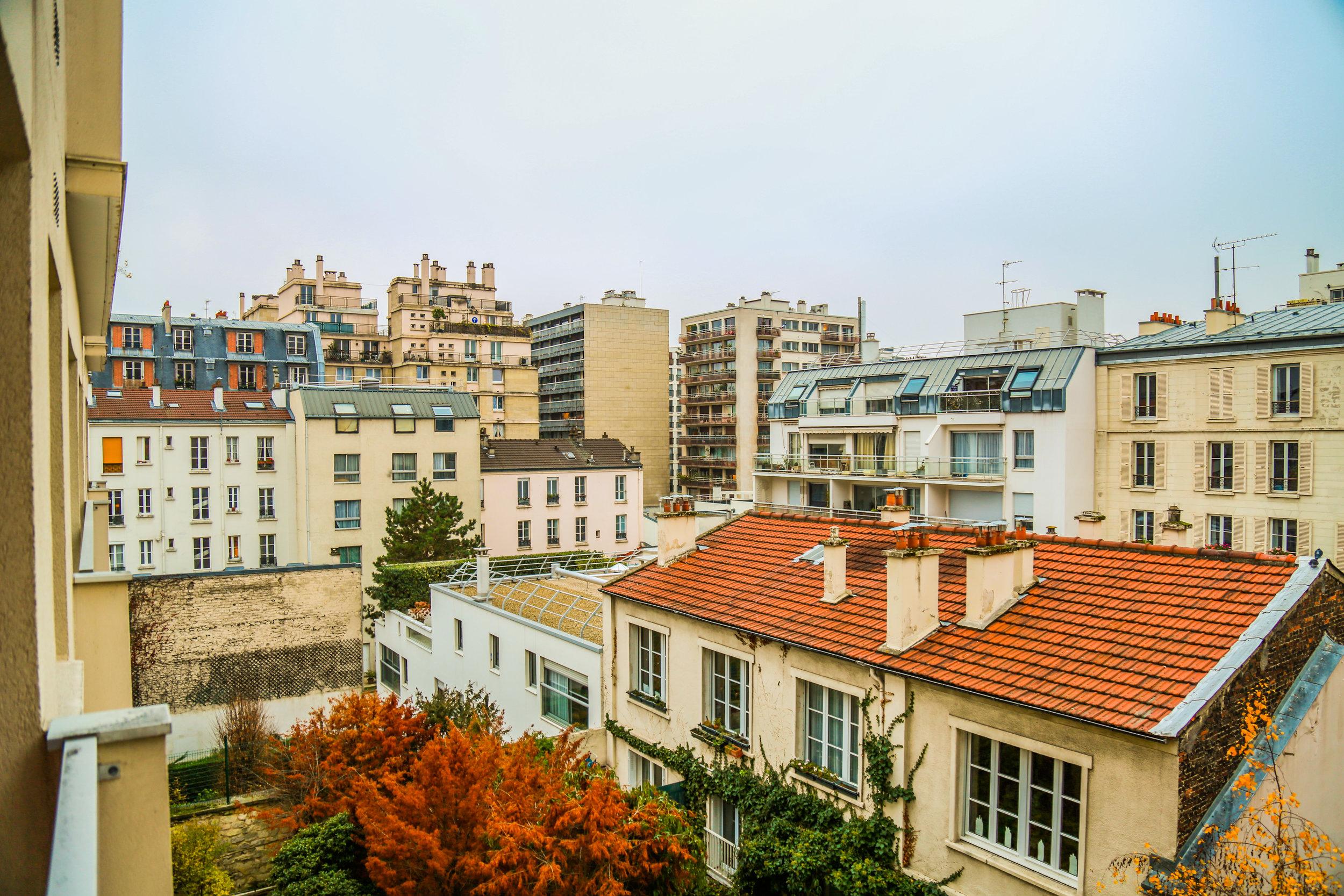 Apartment_View.jpg