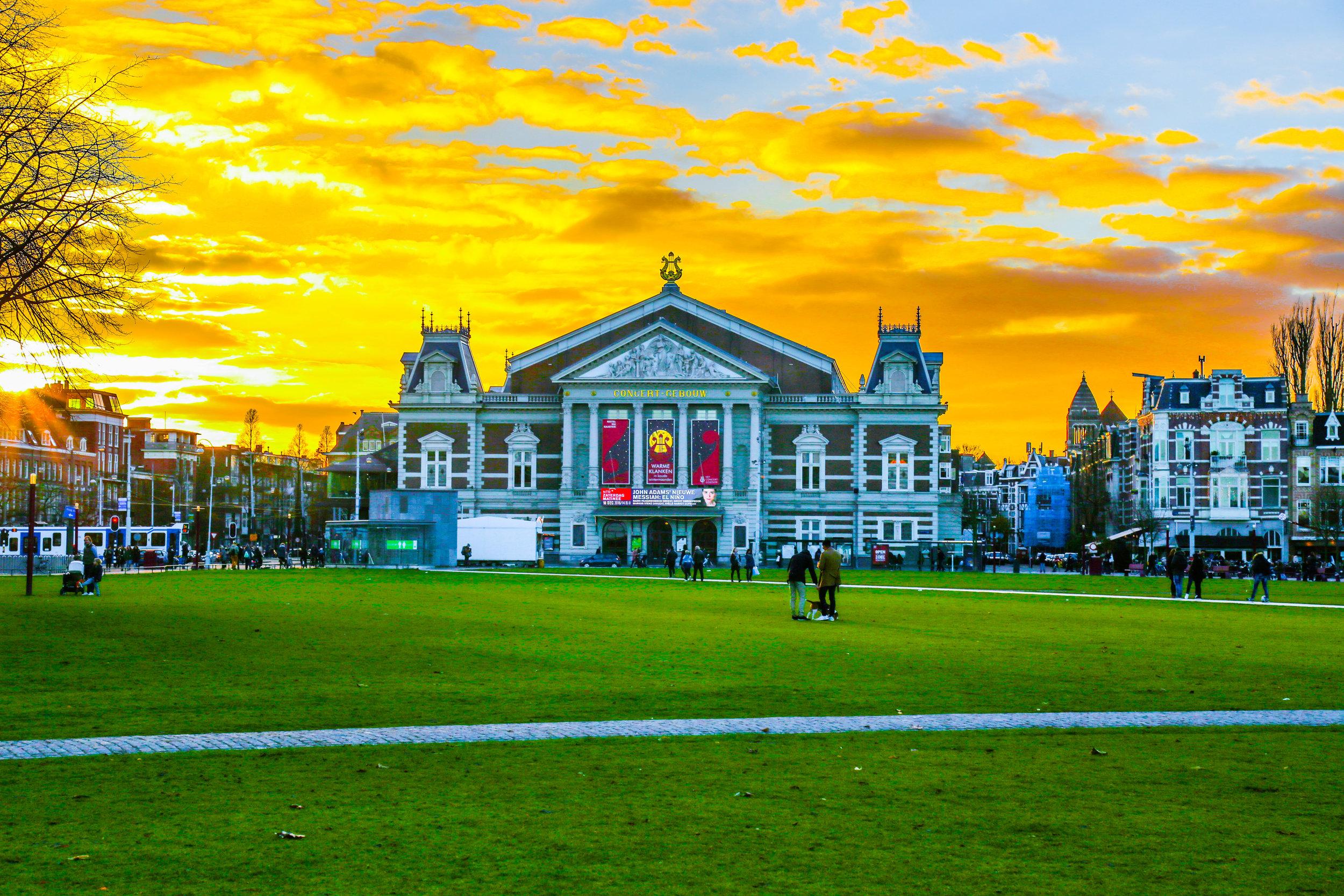 Van_Gogh_Field.jpg