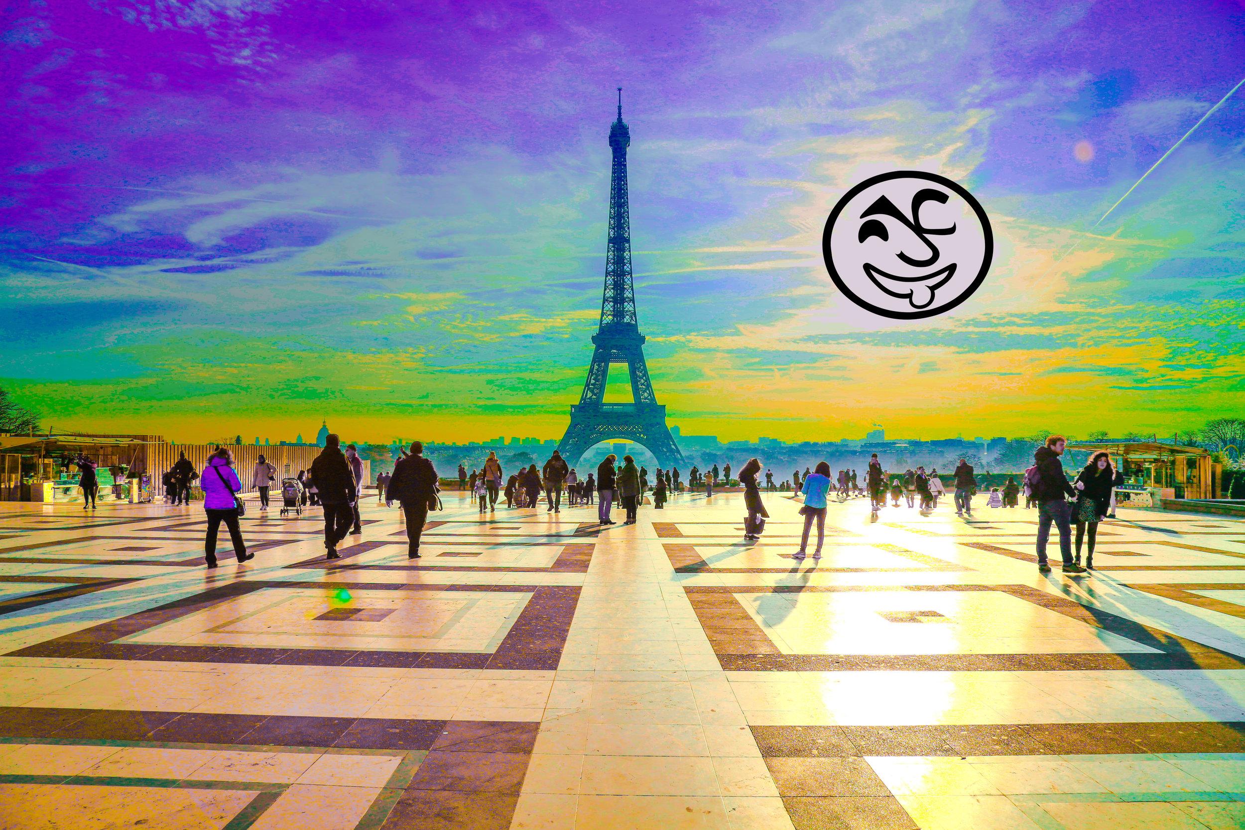 Colorful_Sky_Eiffel_Tower_wLogo.jpg