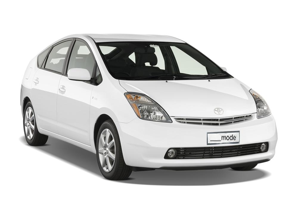 Prius 2009.png