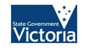 State Gov Wsite.png