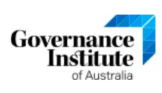 Gov Inst Wsite.png