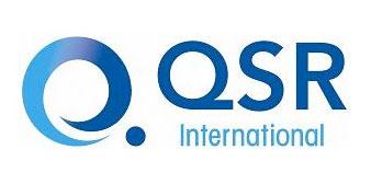 QSR International.jpg