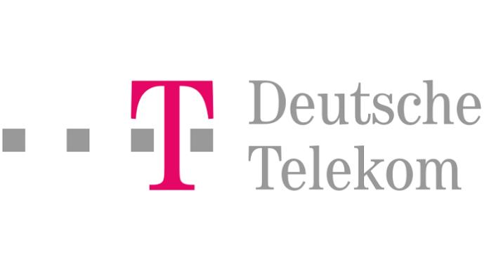 Deutsche_10540-696x393.png