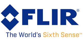 - FLUR hires new CEO with SBD Roots.