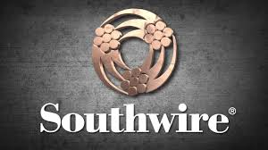 SOUTHWIRE --- HERE WE GROW AGAIN... -