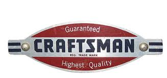 LOWE'S AND SBD AGREE ON CRAFTSMAN BRAND. -
