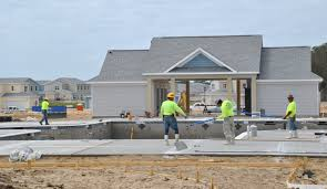 OCT HOUSING STARTS UP 13.7% -