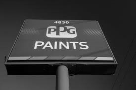 PPG DELIVERS Q4 -