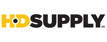 HD SUPPLY EXCEEDED EXPECTATIONS -