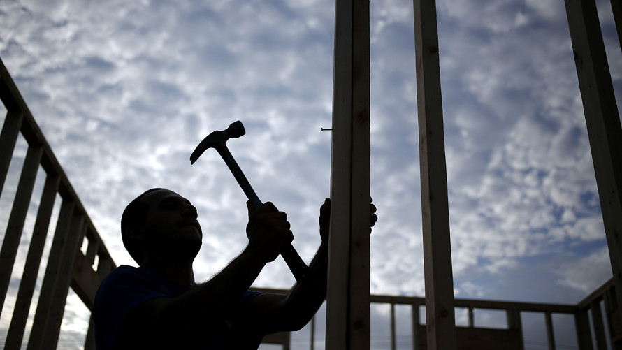 BUILDER CONFIDENCE SLIPPED 1 POINT -