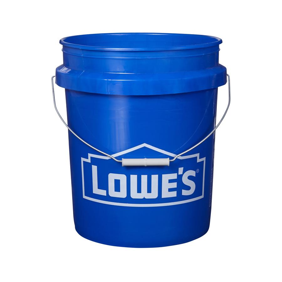 Lowe's exceptional quarter. -