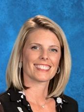 Mrs. Gadwell