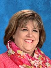 Mrs. Rochelle Scanlon