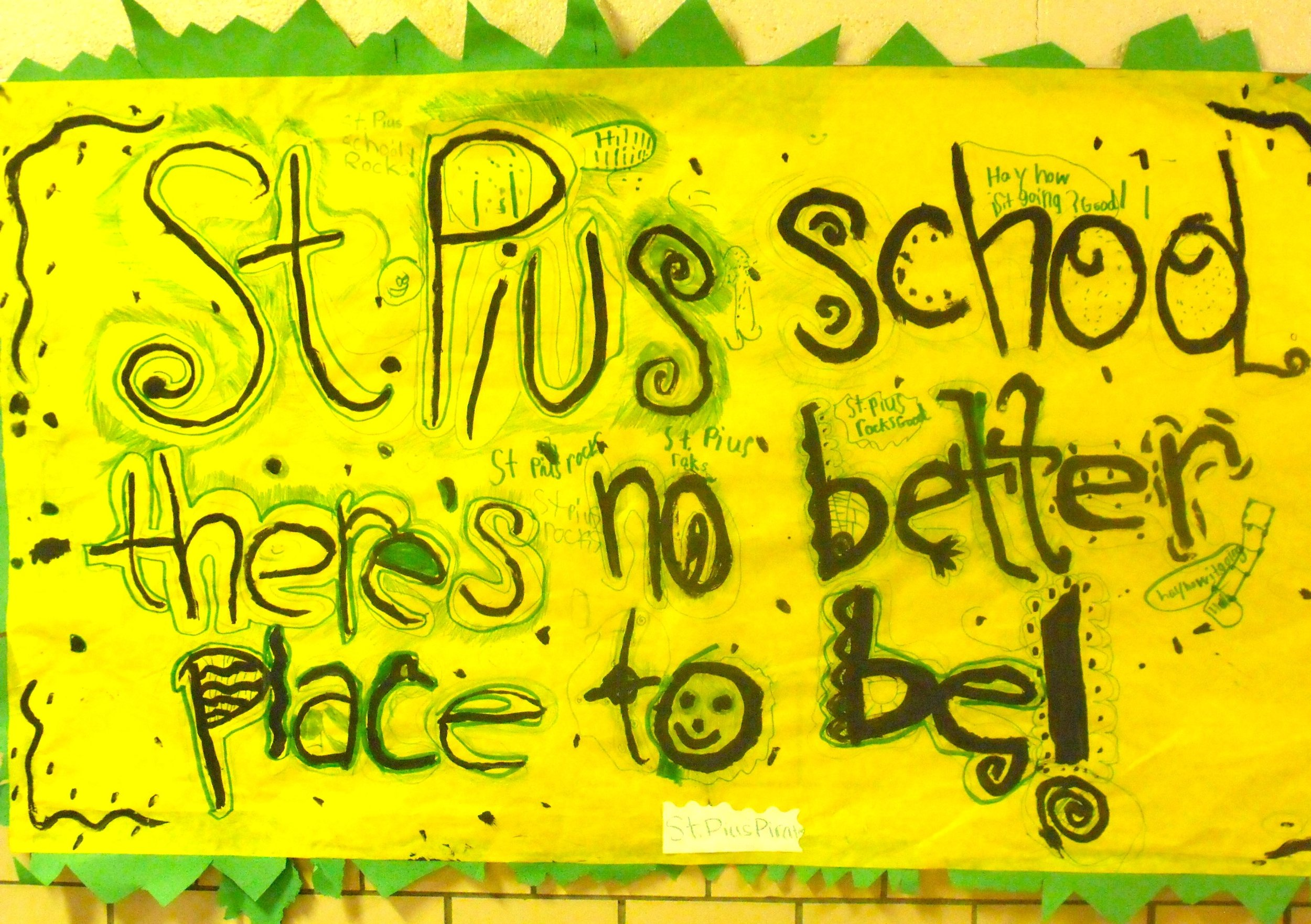 Written School Sign.jpg
