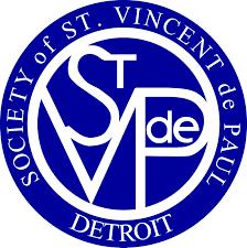 SVDP.png