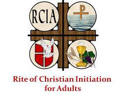 RCIA Symbol.jpg