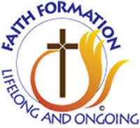 Faith Formation Symbol.jpg