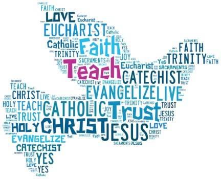 Faith Formation.jpg