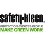 SafetyKleen.jpg