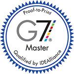 g7master_seal.png